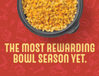 Score Big This College Bowl Season with Free Bowls from Noodles & Company