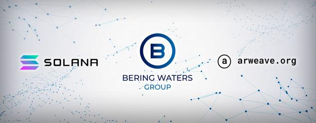 Bering Waters Tech