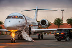 Four Seasons Resorts Hawaii And NetJets Provide Exclusive Private Air Transportation To The Islands