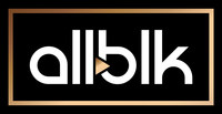 ALLBLK will launch in January 2021