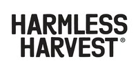 (PRNewsfoto/Harmless Harvest)