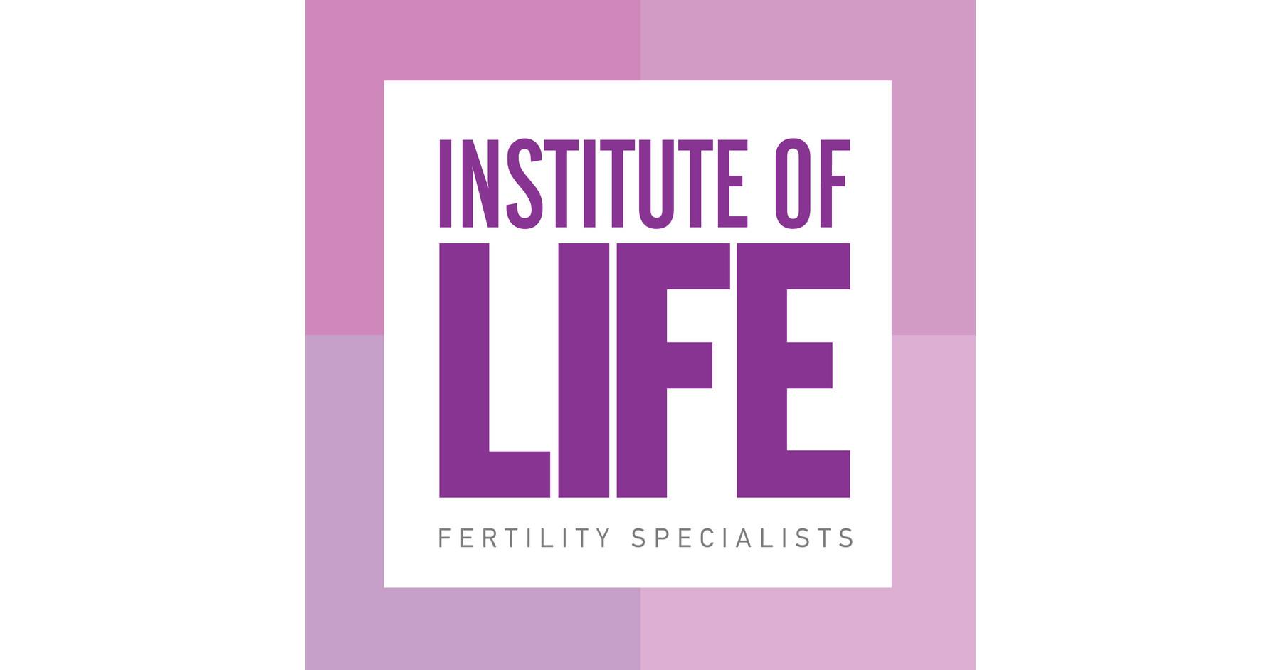 Institute of life Logo jpg?p=facebook.