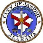 C Spire celebrates availability of ultra-fast fiber internet in Jasper, Alabama