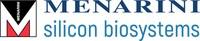 Menarini Silicon Biosystems (PRNewsfoto/Menarini Silicon Biosystems)