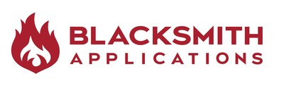 Blacksmith Applications is a SaaS technology company offering trade management, optimization, and sales enablement services and software to CPG retail and foodservice organizations.