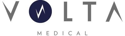 Volta Medical logo