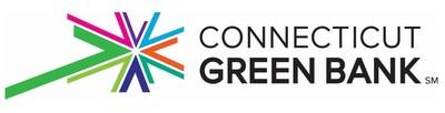 (PRNewsfoto/Connecticut Green Bank)