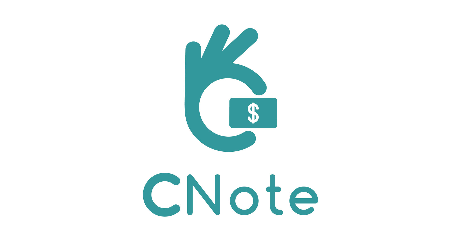 Cnote cryptocurrency wikipedia betting terms ats