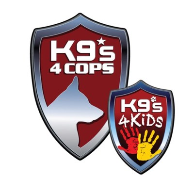 K9s4COPs And Xtreme Concepts, Inc. Make The Lone Star State Safer With K9 Officer Donations WeeklyReviewer