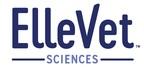 ElleVet Sciences Announces Results of Atopic Dermatitis Study Using Its CBD+CBDA Oil On Dogs