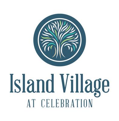Island Village at Celebration, a Mattamy Homes community (CNW Group/Mattamy Homes Limited)