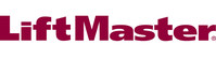 LiftMaster is the number one brand of professionally installed residential garage door openers, as well as a major manufacturer of commercial door operators, residential and commercial gate operators, telephone entry systems and related access control products. Driven by the access and security needs of the marketplace, LiftMaster's expansive line of state-of-the-art residential and commercial products are designed to fit any lifestyle or application, providing the latest technology and innovations in safety, security and convenience. For inquiries on LiftMaster products or to inquire about becoming an authorized dealer, please visit LiftMaster.com.