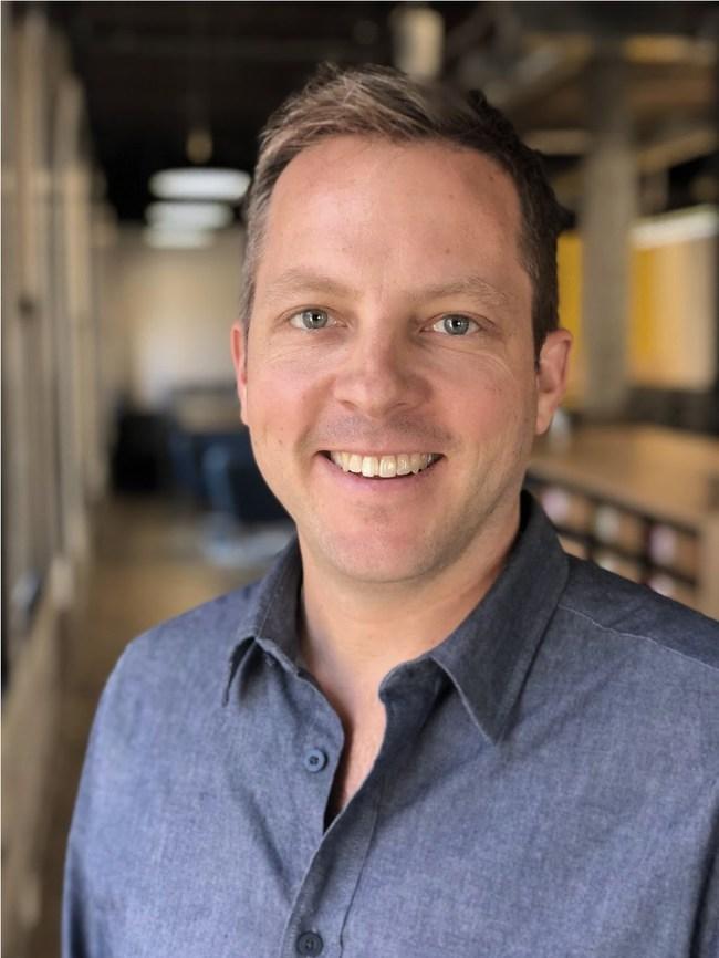 LendingHome Appoints Michael Bourque as Chief Executive Officer
