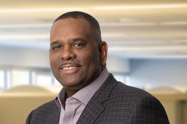 Synchrony announced Curtis Howse has been named Executive Vice President and Chief Executive Officer of Payment Solutions.