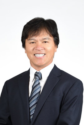 Tadahisa Isono, current executive vice president, Production Engineering, will return to TMC as chief project leader of Global Rebuild Plan and Sustainable Development Goals in the Production Group.