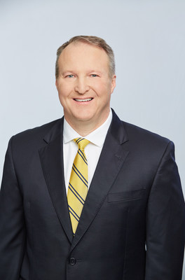Jeff Makarewicz, who currently serves as group vice president, Advanced Mobility Research & Development, TMNA, is assigned as group vice president and executive advisor, Research & Development and Corporate Strategy & Planning.
