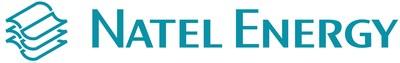Natel Energy Logo (PRNewsfoto/Natel Energy)