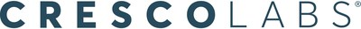 Cresco Labs Logo (CNW Group/Cresco Labs, Inc.)