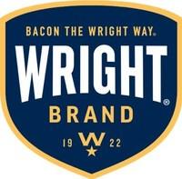 (PRNewsfoto/Wright Brand Bacon)