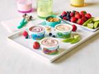 Danone North America Expands Commitment to Kids Nutrition, Debuts Silk® Kids Almondmilk Yogurt Alternative