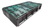 S2C Raises the Bar for High Capacity, High-Performance FPGA...