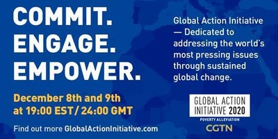 Global Action Initiative 2020
