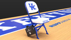 Hyperice Named Official Recovery Technology Partner for University of Kentucky Men's Basketball