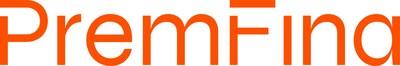 PremFina_Logo