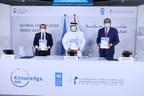 Amid the Global Crisis, UNDP and Mohammed bin Rashid Al Maktoum...