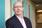 DNA Behavior Announces Integration with Schwab Advisor Center...