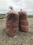 Cleanfarms Launches Saskatchewan Pilot to Collect Baler Twine for Recycling