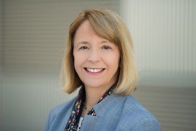 New PanCAN chief medical officer, Anne-Marie Duliege, M.D.