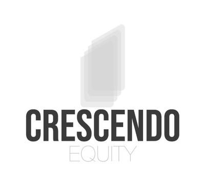 Crescendo Equity (CNW Group/Crescendo Equity)