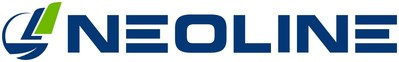 NEOLINE logo