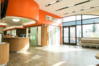 Legacy-GoHealth Urgent Care Opening Sixth COVID-19 Testing Center & Expanding Hours