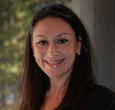 Christina Coen