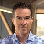 Remediant Boosts Leadership Team with New EVP Sales and Head of...