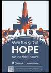 Phonexa Spearheads Holiday Giving Challenge to Support the Alex...