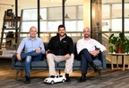 Innoviz Technologies, a Global Leader in LiDAR Sensors and Perception Software for Autonomous Driving, to be Listed on Nasdaq Through Business Combination with Collective Growth Corporation