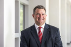 Dr. Matthew Kalady Joins Activ Surgical Advisory Board