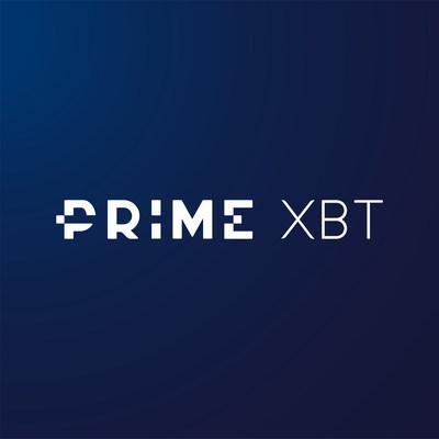 PrimeXBT_Logo