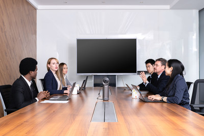 Kandao Meeting Pro