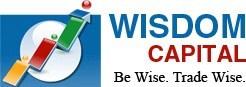 Wisdom Capital Logo
