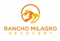 Rancho Milagro Recovery Drug and Alcohol Addiction Treatment Center. Detox and Residential Services. 24 Hour Nursing. Luxury Accommodations.