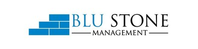 (PRNewsfoto/Blu Stone Management and M1 Group)