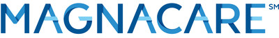 New York-based MagnaCare is an administrative services organization helping self-insured employers achieve greater healthcare value. (PRNewsfoto/MagnaCare)