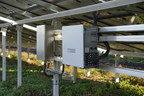 Delta Supplies High-Efficiency PV Inverters for Southern...