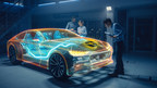 The Automotive Industry Faces Unprecedented Change - the Neutrino Energy Group