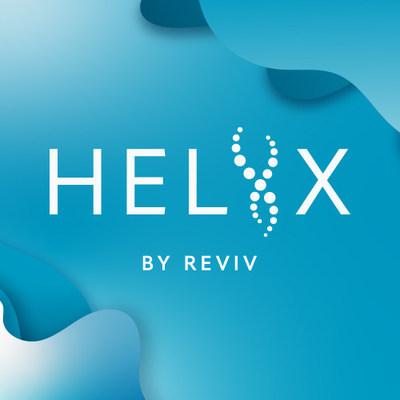 HELIIX Logo