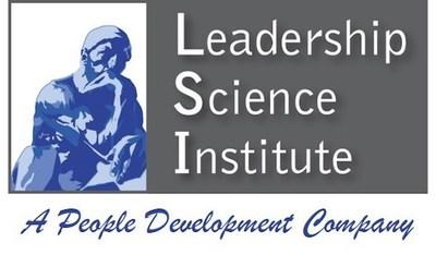 Leadership Science Institute Logo